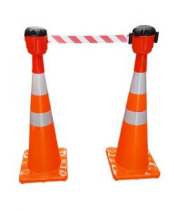 Cone Toppers