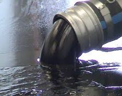 Specialty Bitumen Products